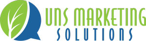 UNS Marketing Solutions Logo