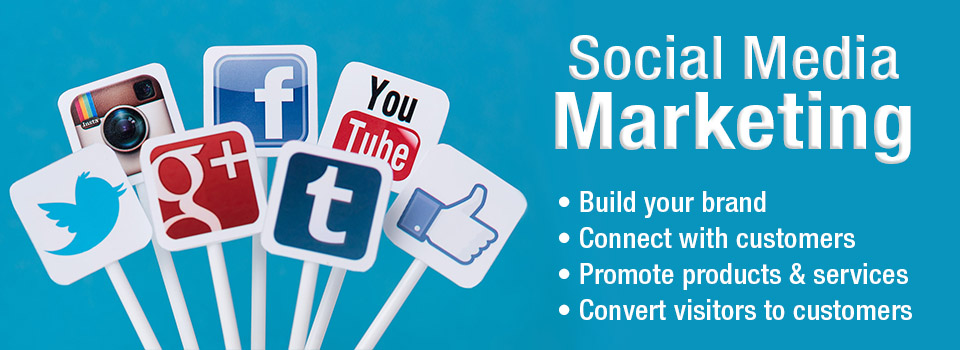 UNS Marketing Social Media Ad