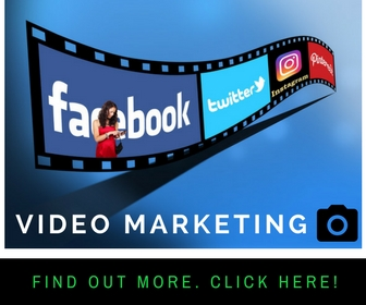 Video Marketing Ad