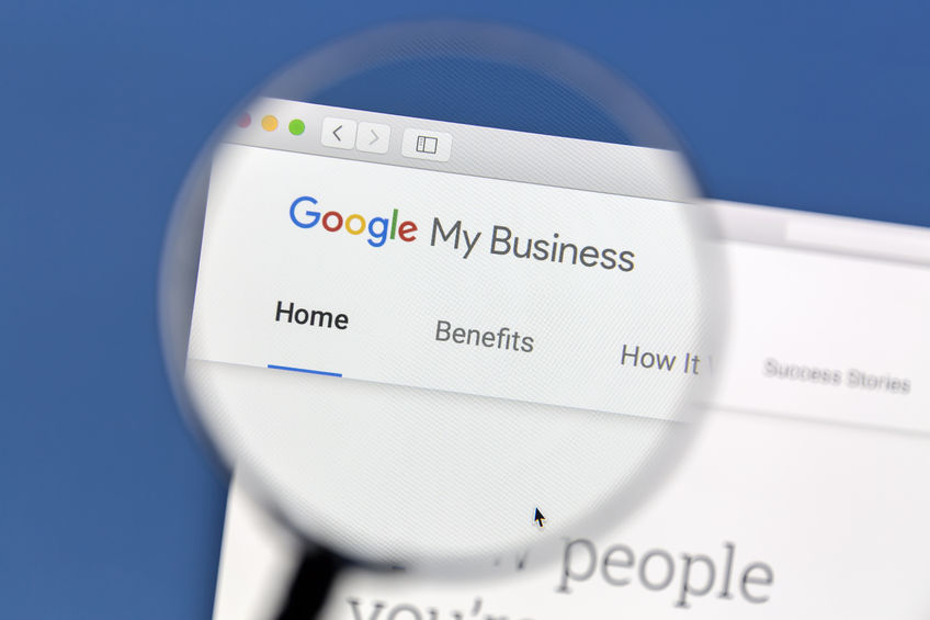 7 Key Benefits of Having a Google My Business Listing for Your Practice