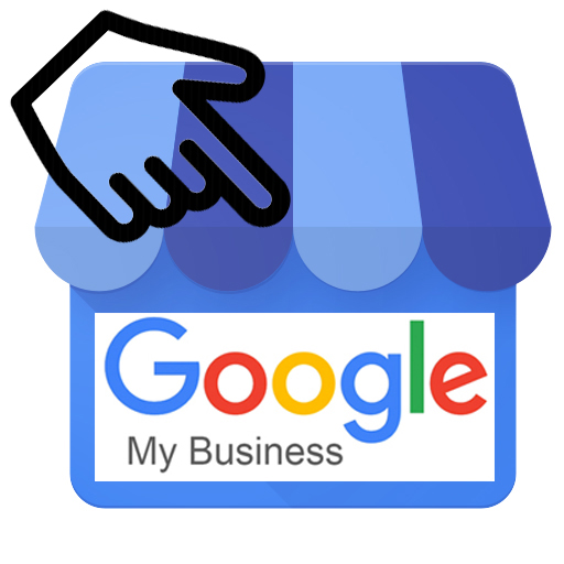 Optimizing Google My Business Drives Benefits for Practitioners