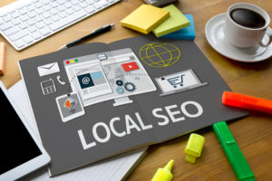 citations affect local seo